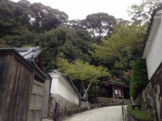 kiyoshikoujin3