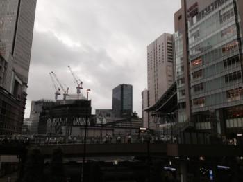 yodobashi-watarirouka-keshiki1