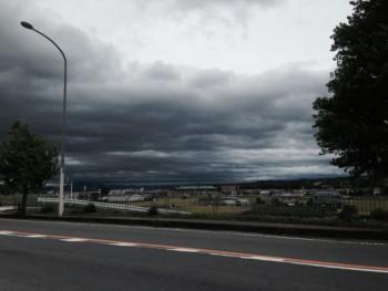 taifuu03