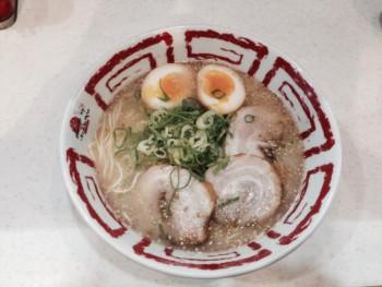 tonkotura-men1