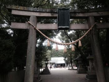haradajinja-01