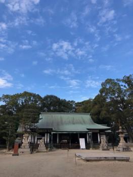 haradajinja001