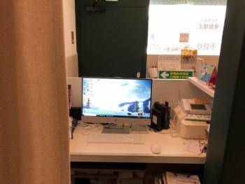 大阪地震の影響でパソコンが壊れていました。ご不便おかけいたしました。